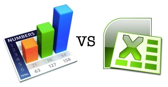 numbers-file-and-excel-file-photo-1