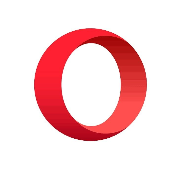 opera-web-browser