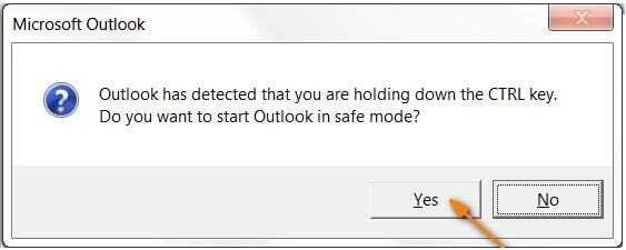 microsoft-outlook-safe-mode-ok
