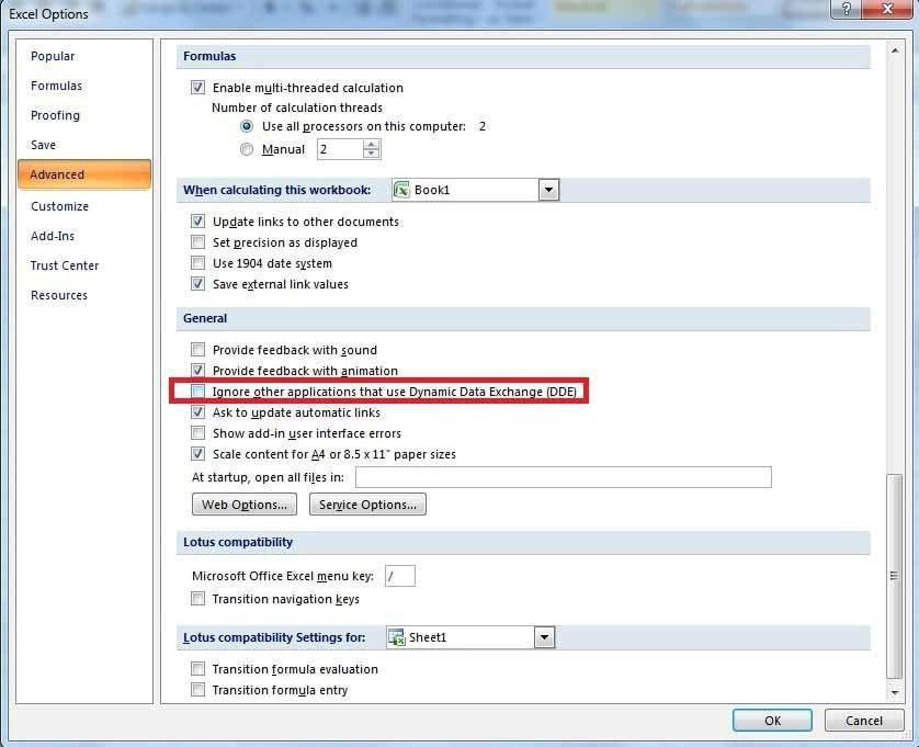 problem-sending-command-to-program-error-message-1