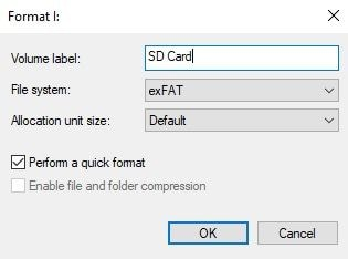 sd-card-not-formatting-error-14