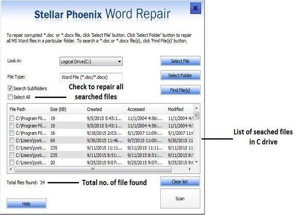 stellar-word-file-repair-1