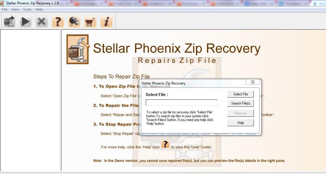 stellar-zip-file-repair-tool-1