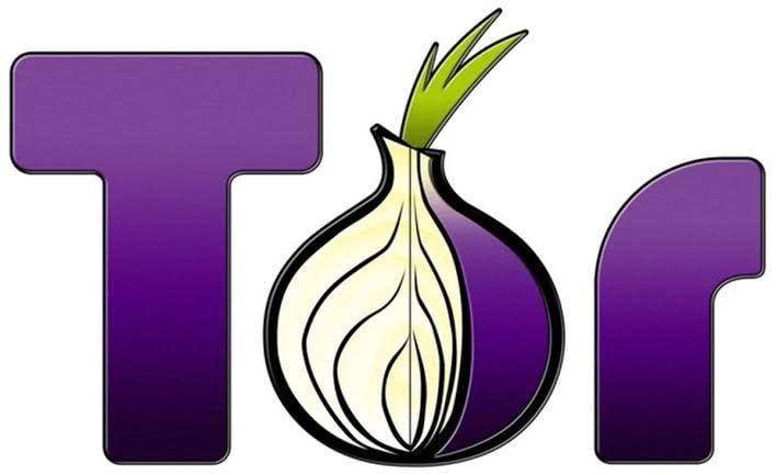 tor-web-browser
