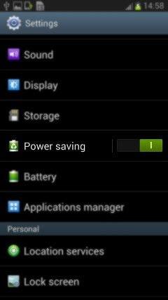 turn-off-power-saving-4