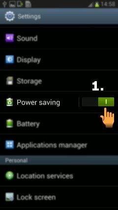 turn-off-power-saving-5