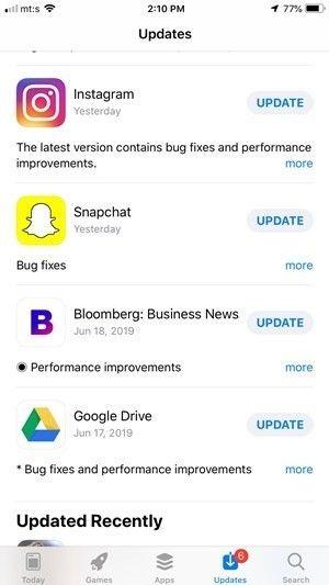 update-instagram-to-newest-1
