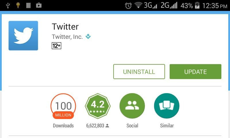 update-twitter-app-1
