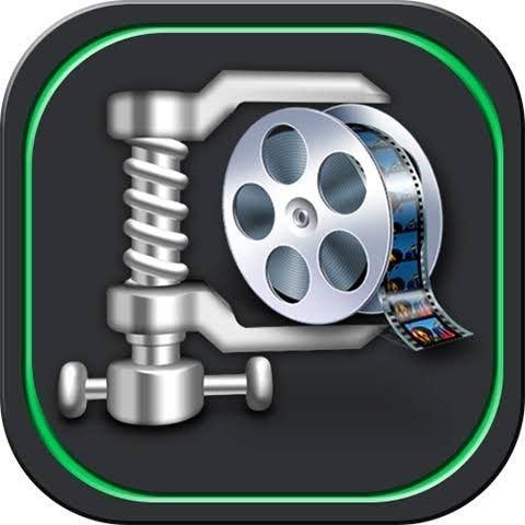 formats-compression-vidéo
