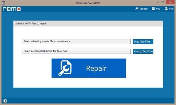 video-repair-tool-12