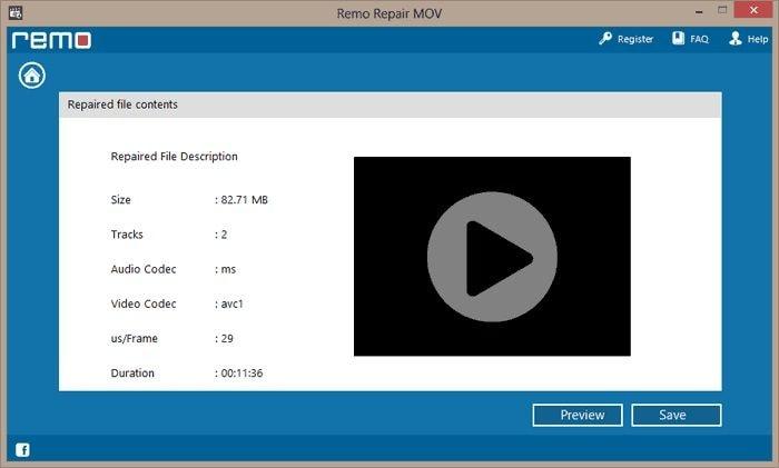 video-repair-tool-14