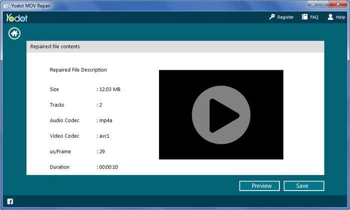 video-repair-tool-17