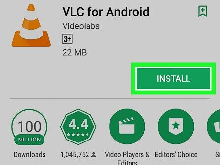 vlc not playing video 11