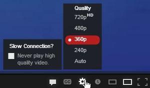 youtube problem 7