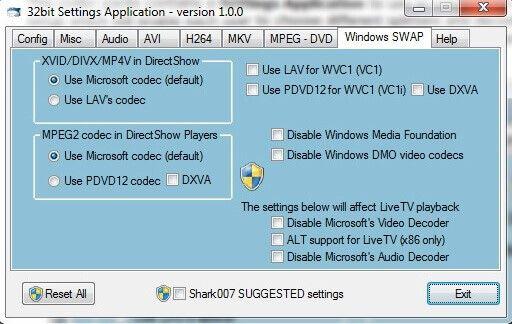 download-compatible-codecs-2