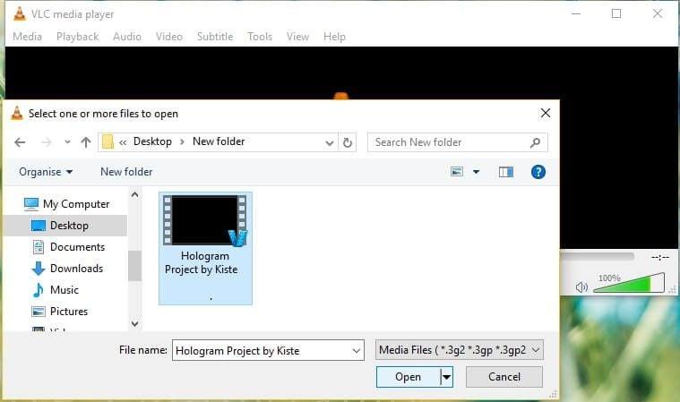 fix-mkv-files-in-vlc-3