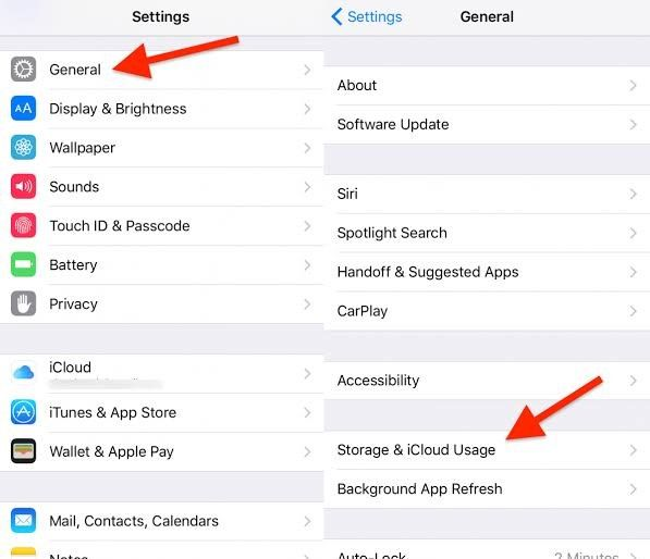 install instagram on iphone