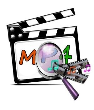 how to fix mp4 no sound