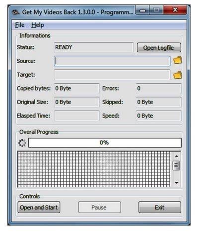 mp4fix fix mp4 files 12