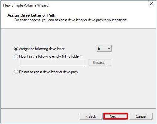 Bitte legen Sie einen Datenträger in das USB Laufwerk ein 9