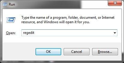 usb shortcut virus remover 7