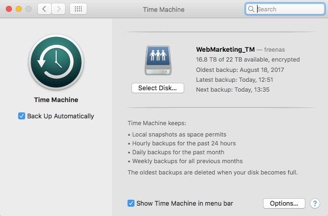 backup data macos 1