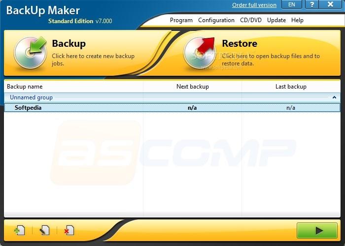 backup maker 1