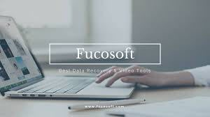 fucosoft android data recovery 2