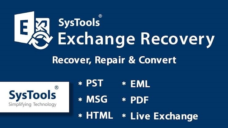 mailbox recovery 4