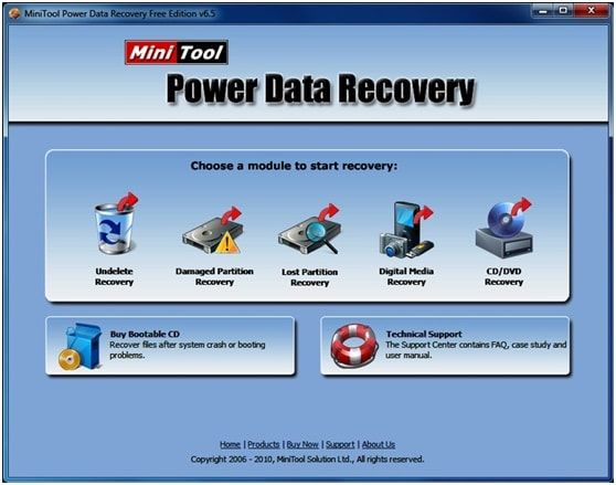 minitool power data recovery img6