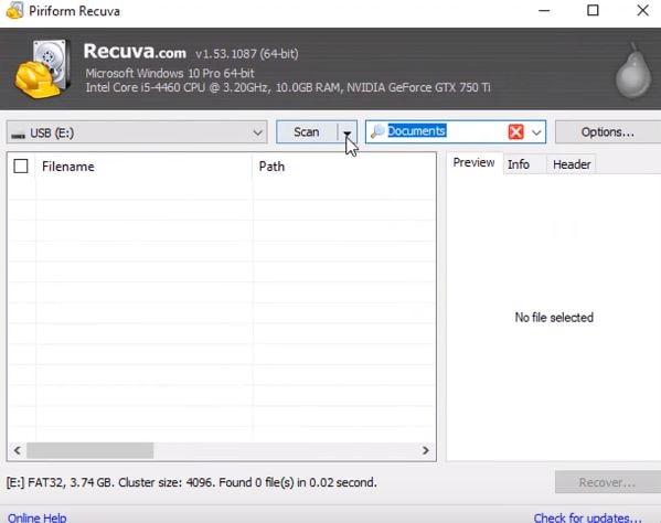seagate data recovery 13