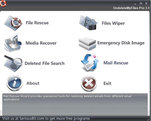 seagate data recovery 19
