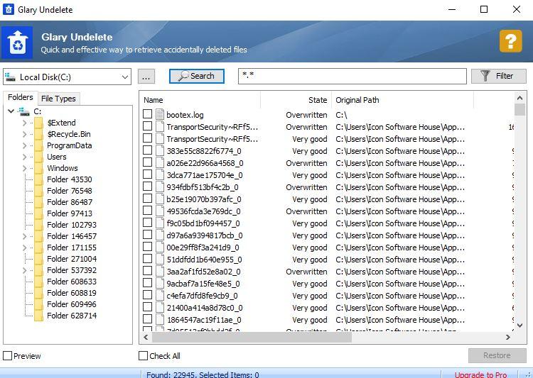 seagate data recovery 8