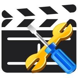 best video repair app