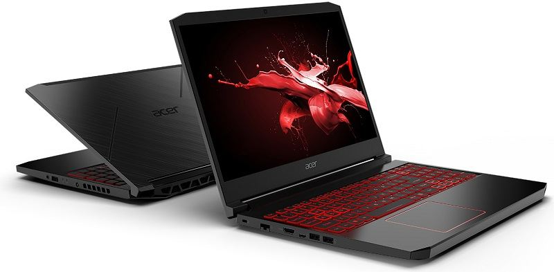 acer laptop black screen 1