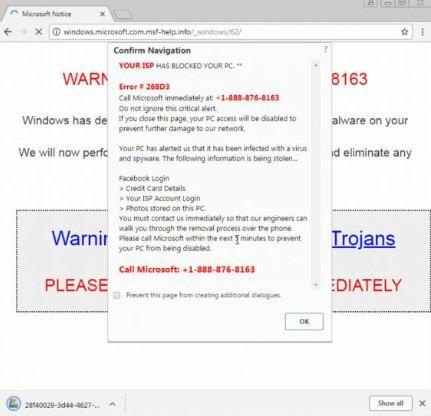 Chrome friert ein Windows 1