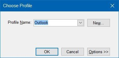 disable outlook add ins 3