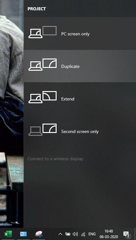porta hdmi não funcionando no laptop 3
