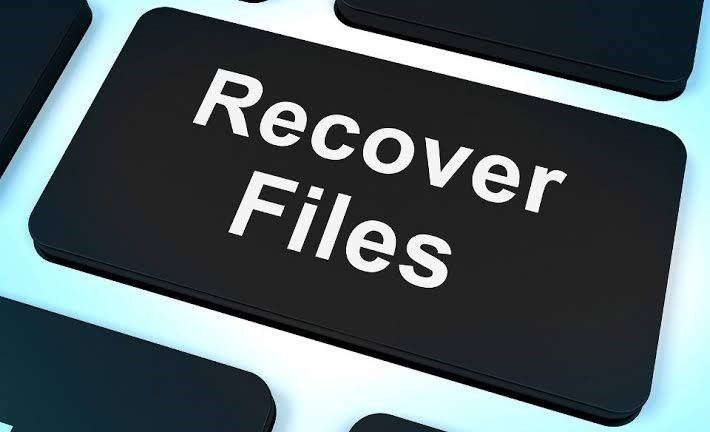 onedrive file recovery 1