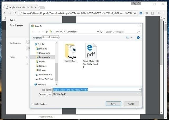 print to pdf browser 3