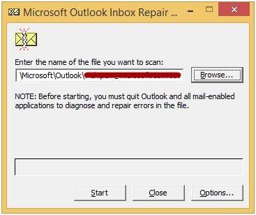 repair file img 4