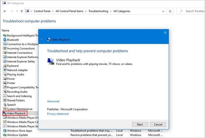 repair an auto restarting Windows