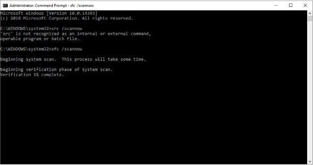 windows 10 blue screen memory management 1