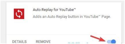 youtube antwort