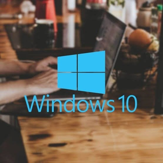 restore efi partition windows 10