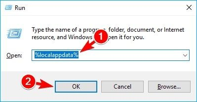type localappdata