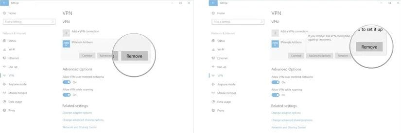 vpn-settings
