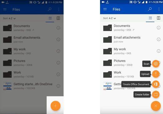 android-onedrive-image-4