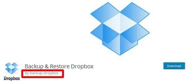install-backup-and-restore-plugin