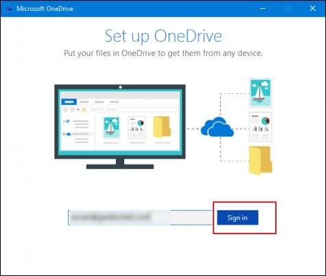 backup-onedrive-file-to-external-hard-drive-3
